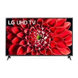 """Televisor LG 55UN71006LB 139,7 cm (55"""") 4K Ultra HD Smart Wifi Negro"""