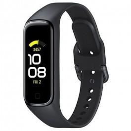 Pulsera inteligente Samsung Galaxy fit 2 black