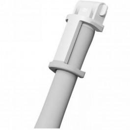 Palo Xiaomi mi bluetooth selfie stick grey