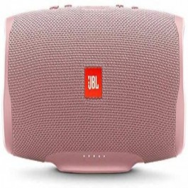 Altavoz portatil  JBL CHARGE4  bluetooth rosa