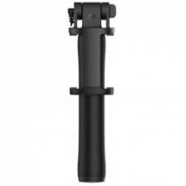 Palo Xiaomi mi Bluetooth selfie stick black