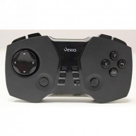 Gamepad Vexia 50377 para tablet