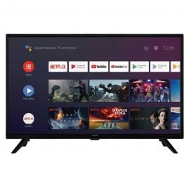 "TELEVISOR LED HITACHI 32HAE2250 SMART TV 32"" HD"