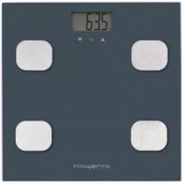 Bascula de ba¥o Rowenta br2520v0 150kg