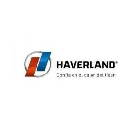 Emisor HAVERLAND COMPACT9