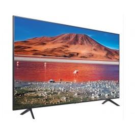 TV LED Samsung UE50TU7025KXXC
