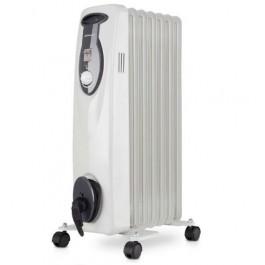 Radiador aceite Orbegozo RA1500C