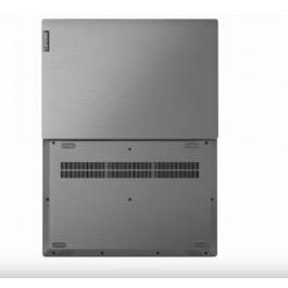 Lenovo Portátiles 82C500J7SP