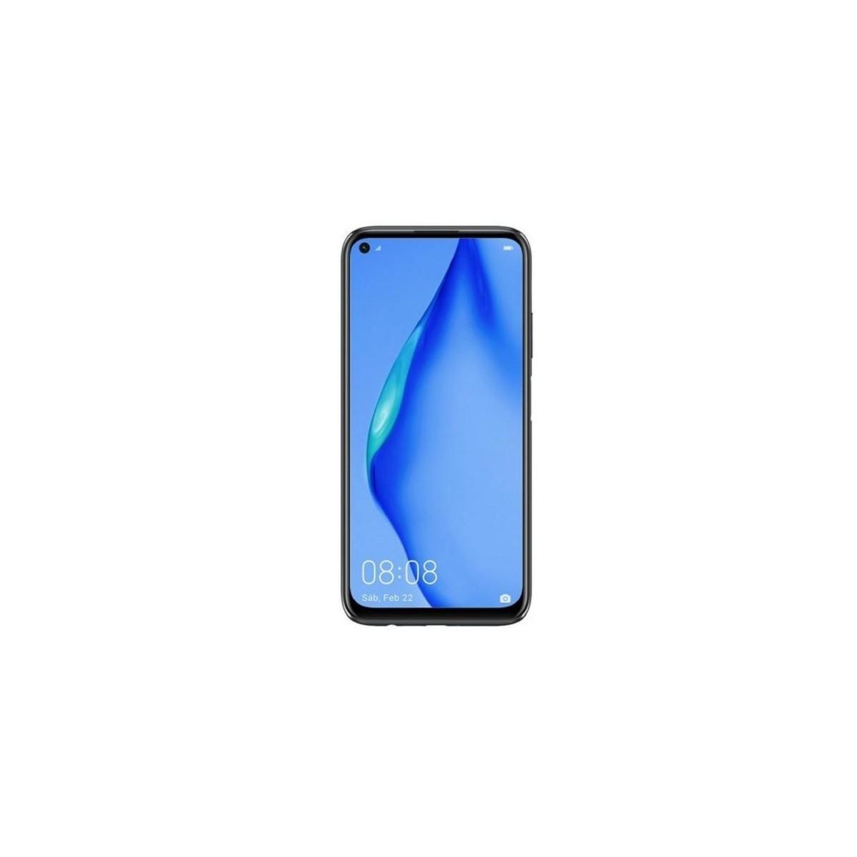 Huawei Telefonía 51095DDQ