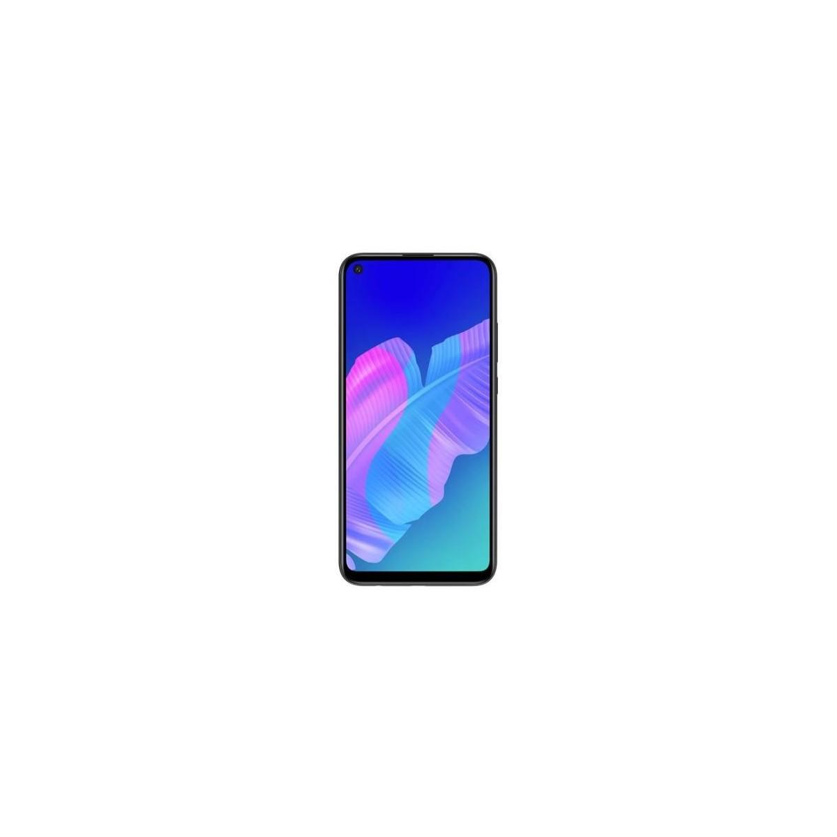 Huawei Telefonía 51095DDS