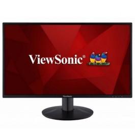 VIEWSONIC Monitores VA2718-SH