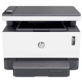 HP Impresoras 5HG89A