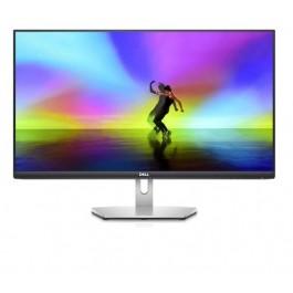 Dell Monitores DELL-S2421H