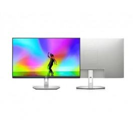 Dell Monitores DELL-S2721H