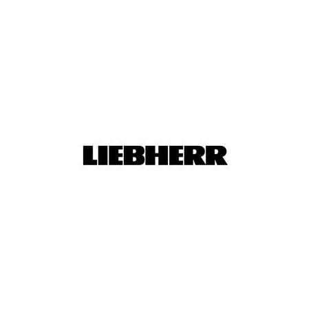Arcon LIEBHERR GT3632 12020103