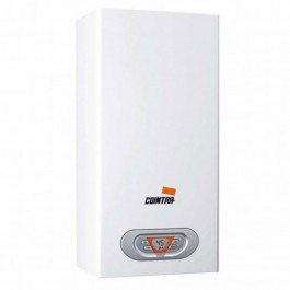 Calentador de gas  Cointra cpe10tb + kit salida 11L
