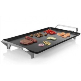 TABLE CHEF PREMIUM  XL 36 x 60 2500W