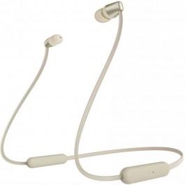 Auricular inalambricos Sony wic310nce7