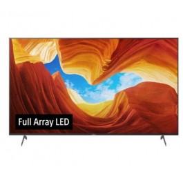 "Televisor Sony KD55XH9096BAEP 55"" Led 4k Smart TV"
