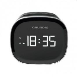 Radio Reloj Despertador Grundig Sonoclock SCC 240