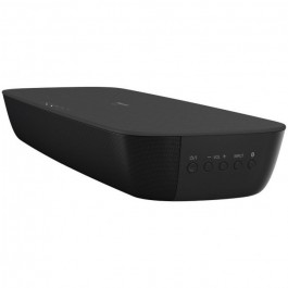 Barra sonido Panasonic sc-htb200 bluetooh 80w