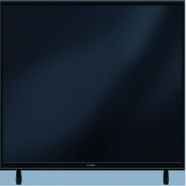 Televisor led Grundig 43vlx6840bp 4k