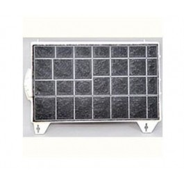 Filtro de carbón activo Balay 3Ab365t