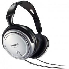 Auriculares de diadema Philips shp2500/10