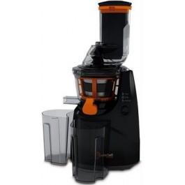 Licuadora Cecotec 02279 Master Frutti 250 W