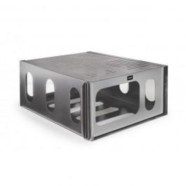 Caja seguridad proyector Fonestar SPRBOX568N