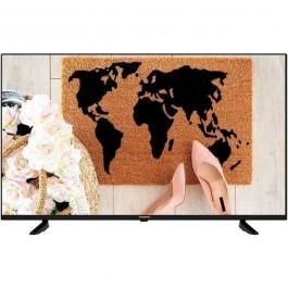 "TELEVISOR LED GRUNDIG 50GEU7800B SMART TV 50"" 4K"