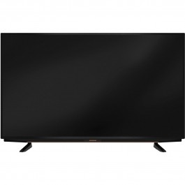 "TELEVISOR LED GRUNDIG 50GEU7900C SMART TV 50"" 4K"