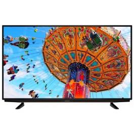 "TELEVISOR LED GRUNDIG 55GEU7900C SMART TV 55"" 4K"