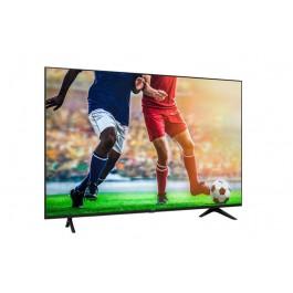 """TELEVISOR LED HISENSE 55A7100F SMART TV 55"""" 4K"""