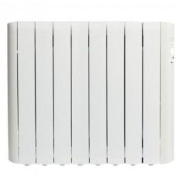 Emisor térmico fluido Haverland SIMPLY-6 Bluetooth