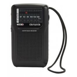 Radio Bolsillo Aiwa CON ALTAVOZ RS-33