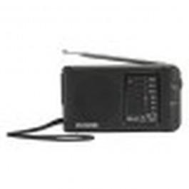 Radio Bolsillo Con Altavoz RS-44