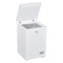 Congelador horizontal CF100WN Estat/100L/84,5x54,5x54,5/A+
