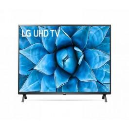 """Televisor LED LG 50UN73006LB SMART TV 50"""" 4K"""
