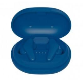 Auriculares de Boton Vivanco 60607 BLUETOOTH