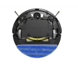 Robot aspirador Fagor HERO CONNECT