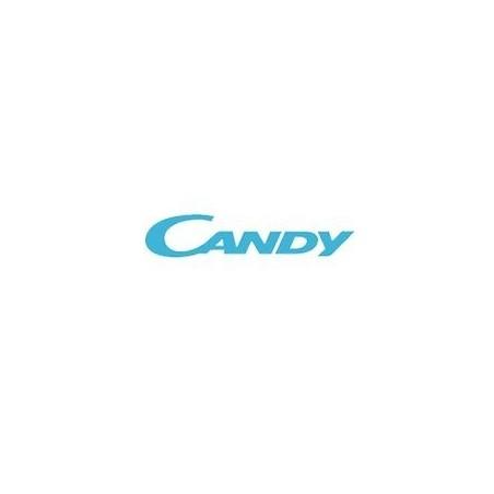 Lavadora c/s CANDY CST 27LE/1-S 31011160