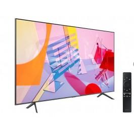 "TV Samsung Q60T QLED 65"" 4K Smart TV QE65Q65TAUXXC"