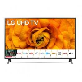 TV LG 82UN85006LA