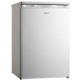 Congelador Svan SVC085X A+