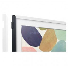 MARCO THE FRAME 75 SAMSUNG VGSCFT75WT/XC BLANCO