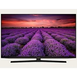 TV Led Grundig 55GEU8900C 55´ UHD 4K HDR10 SmartTV WiFi