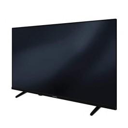 TV LED GRUNDIG 32GEH6600B