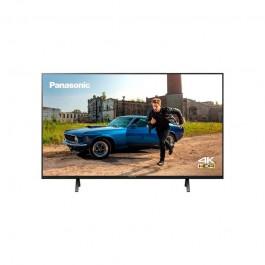 TV LED PANASONIC TX65HX940E