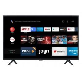 Televisor Xiaomi Mi 4A Smart L32M55ASP LED TV 32 inch